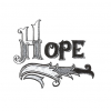 hope with cheshire calhoun
