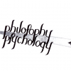 philosophy meets psychology at buffalo xphi